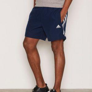 Adidas Ess 3S Chelsea Treenishortsit navy/white