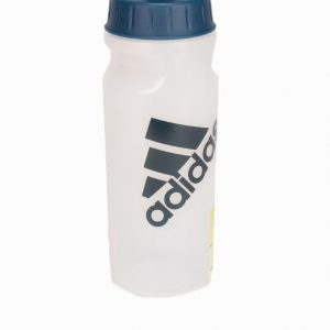 Adidas Perf Bottle 0