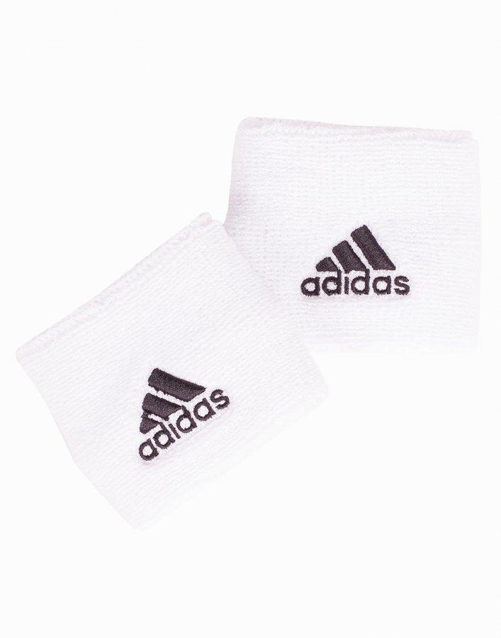 Adidas Ten WB S Hikinauha Valkoinen