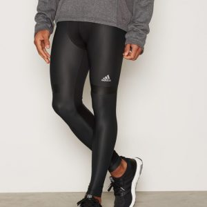 Adidas Tf Chill L Tights Kompressiotrikoot Musta