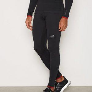 Adidas Tf Pr Ch Tight Treenitrikoot Musta
