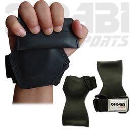 Farabi Sports Gripperit