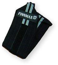 FinnMax Rannesiteet