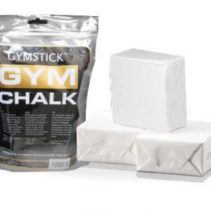 Gymstick Magnesiumpala