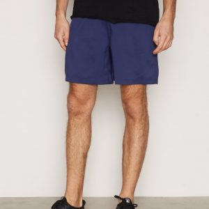 New Look Active Running Shorts Treenishortsit Navy
