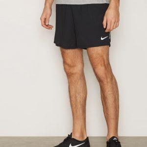Nike 5'' Phenom 2-in-1 Short Treenishortsit Musta
