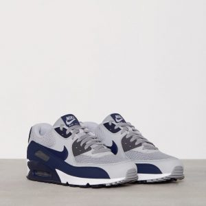Nike Air Max 90 Essential Treenikengät Harmaa
