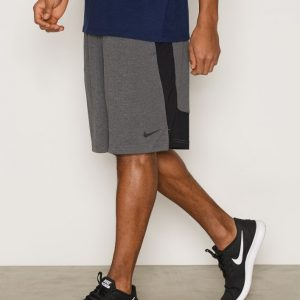 Nike Dry Shorts Fly 9 In Treenishortsit Charcoal