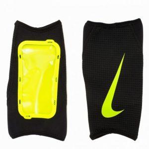 Nike Ev Forearm Käsivarsikotelot Musta