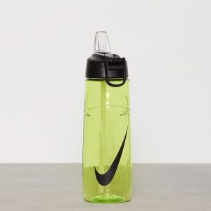 Nike Flow Water Bottle 24 Vesipullo Volt