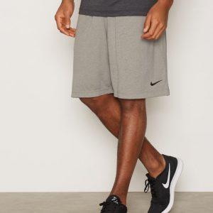 Nike Fly 9'' Short Treenishortsit Dark Harmaa
