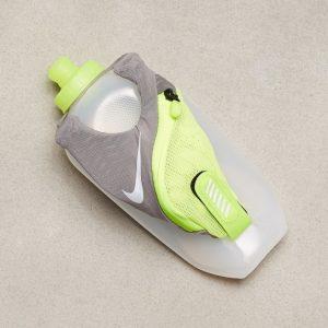 Nike Handheld Flask Large Pullonpidike Dust