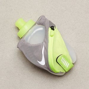 Nike Handheld Flask Small Pullonpidike Dust