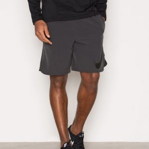 Nike Hyperspeeed Woven 8'' Shorts Treenishortsit Antracit