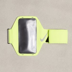 Nike Lean Arm Band Kännykkäkotelo Volt
