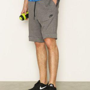 Nike Modern Short LT WT Treenishortsit Carbon