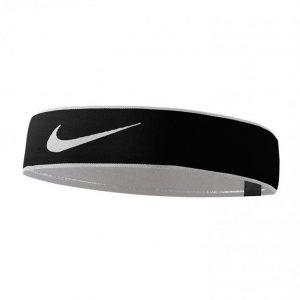 Nike Pro Swoosh 2