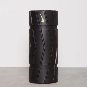 Nike Recovery Foam Roller Musta