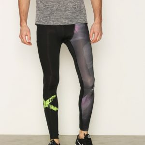 Reebok Acid Elite Comp Tight Treenitrikoot Lead