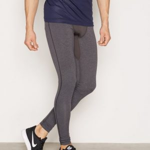 Under Armour CG Armour Legging Treenitrikoot Carbon