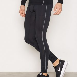 Under Armour CG Armour Legging Treenitrikoot Musta