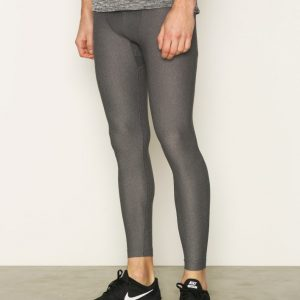 Under Armour HG Armour 2.0 Legging Treenitrikoot Carbon