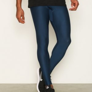 Under Armour HG Armour 2.0 Legging Treenitrikoot Navy