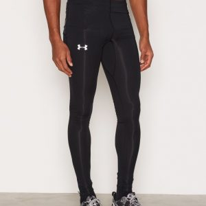 Under Armour Nobreaks HG Tight Treenitrikoot Musta